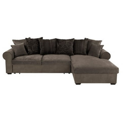 BRW Sofa - Canyon