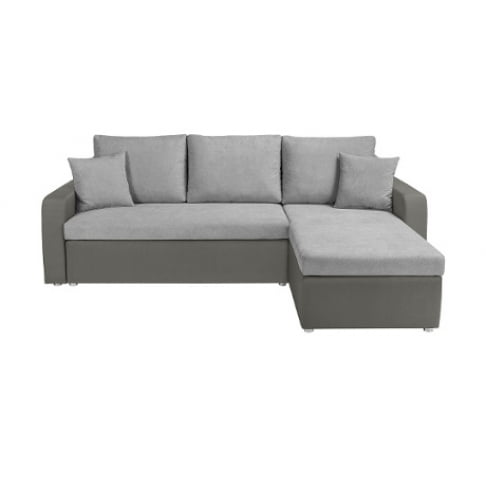 BRW Sofa - Molly