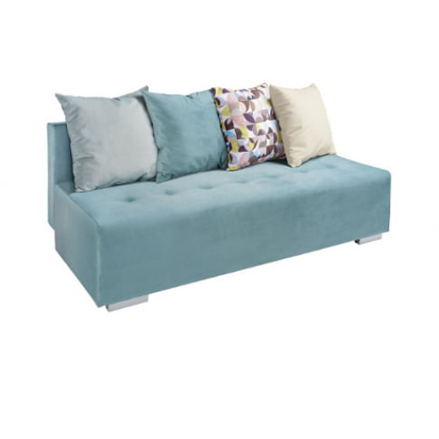 BRW Sofa - Sam