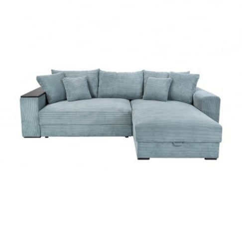 BRW Sofa - Peter Mega