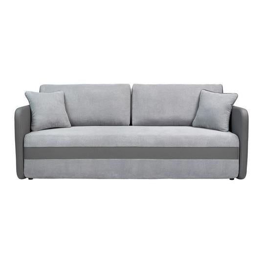 Sofa Gordon Lux 3DL