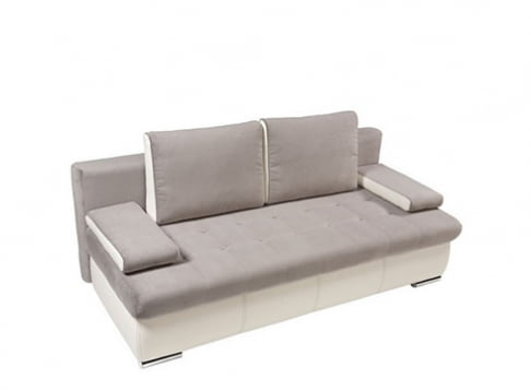 BRW Sofa - Olimp