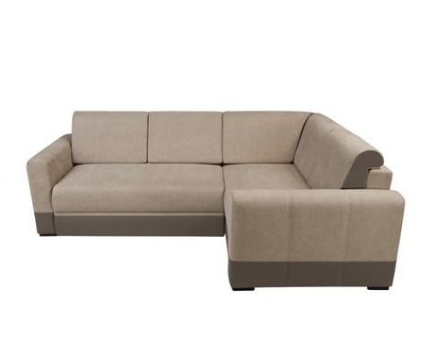 BRW Sofa - Terry