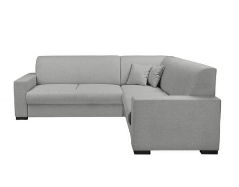 BRW Sofa - Ryan