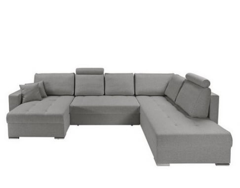 BRW Sofa - Louis